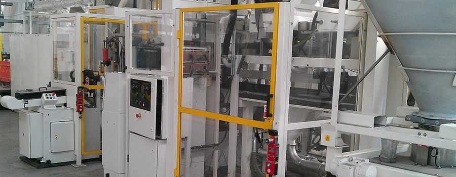 Polycarbonate Guards For Machinery Procter Machine Safety