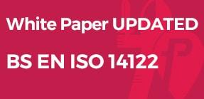 BS EN ISO 14122 White Paper (2021)